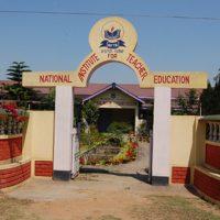 National Institute Teacher Education